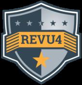 revu4-logo-01